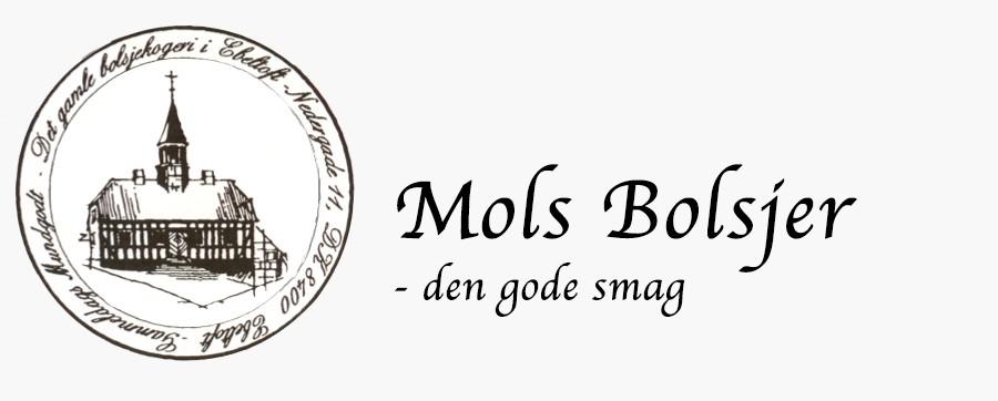 Mols Bolsjer