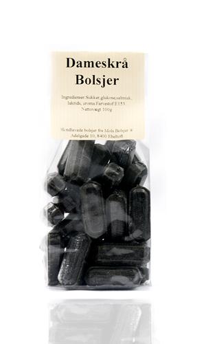 bolsjer-32