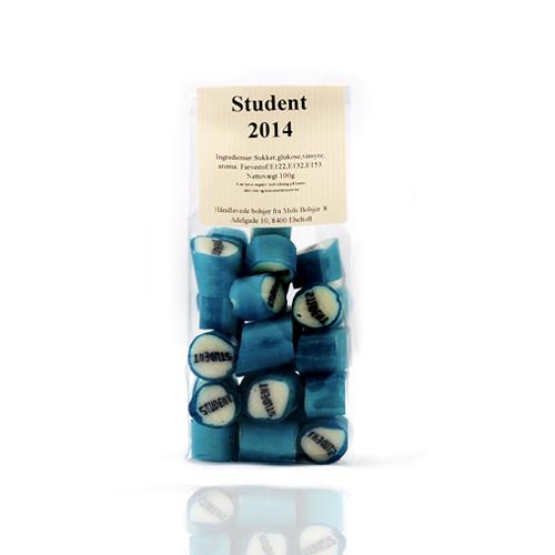 student2014