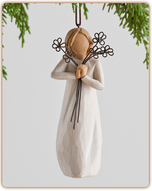 27337-WillowTree-Friendship-Ornament