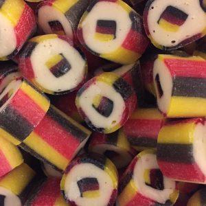 tyskland