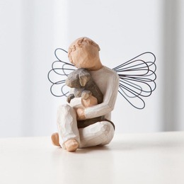 angel-of-comfort-h-8cm