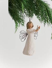 angel-of-hope-ornament-h11