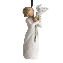 beautiful-wishes-ornament