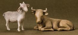 ox-goat-ox-h-8-cm-goat-9-5-cm