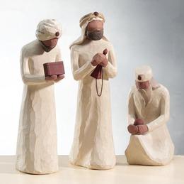 the-three-wise-men-h-22-cm-3-i-saet