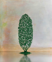 u-tree-silhouette-h36-green