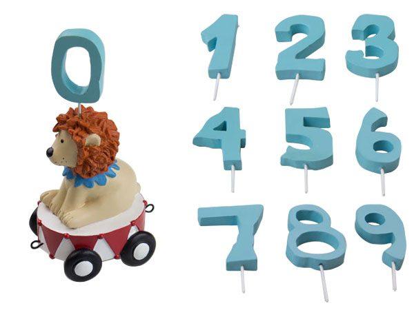 Ekstra-vogn-til-foedselsdagstog-1
