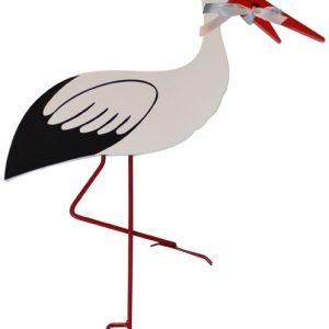 Lille-stork