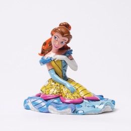 belle-figurine-h11