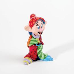 dopey-mini-figurine-h7-5