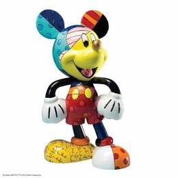 mickey-mouse-figurine-h20-5