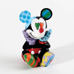 mickey-mouse-mini-figurine-h6-5