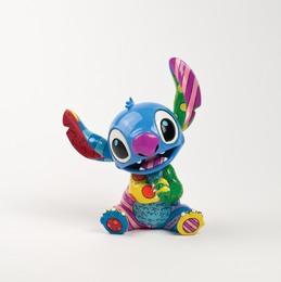 stitch-figurine-h20