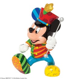 band-leader-mickey-fig-h21-5