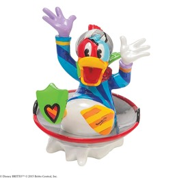 donald-duck-in-disk-sled-h8