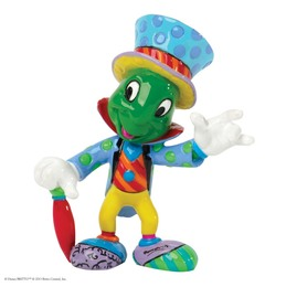 jiminy-cricket-mini-figurine-h