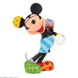 laughing-mickey-mouse-h20-5