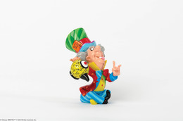 mad-hatter-mini-figurine-h8-cm