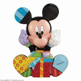 mickey-birthday-figurine-h18