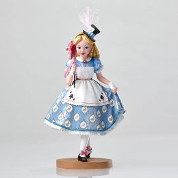 alice-in-wonderland-h18