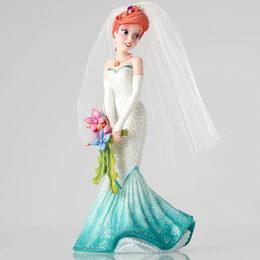 ariel-bride-h20-5