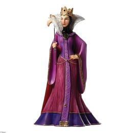 evil-queen-masquerade-h20-5