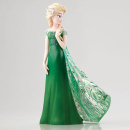 frozen-fever-elsa-h25