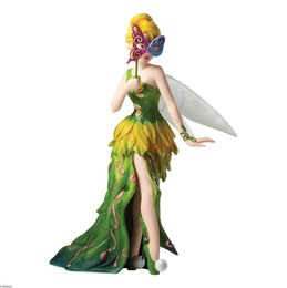 tinker-bell-masquerade-h19