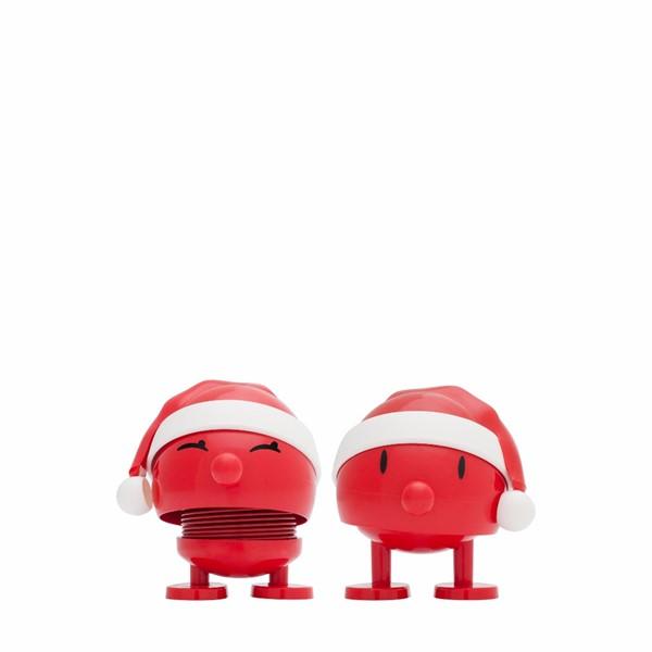 8000-40-baby-santa-set-red