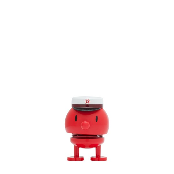 5014-40-baby-student-bumble-red