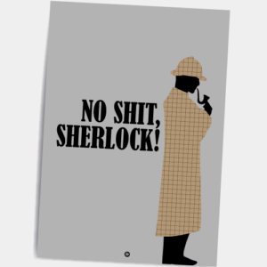 No-shit-sherlock-1