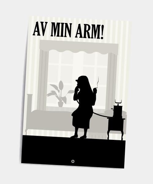 Postkort_av_min_arm-1