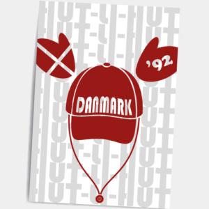 Postkort_danmark_92-1