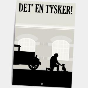 Postkort_det_en_tysker_