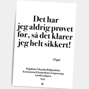 Postkort_det_har_jeg_aldrig_proevet_foer_saa_det_klarer_jeg_helt_sikkert