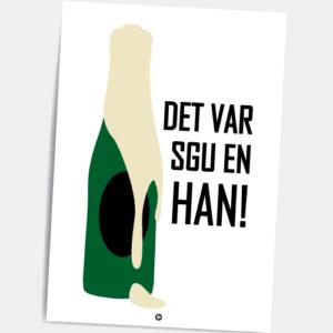 Postkort_det_var_sgu_en_han