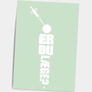 Postkort_er_du_laege-1