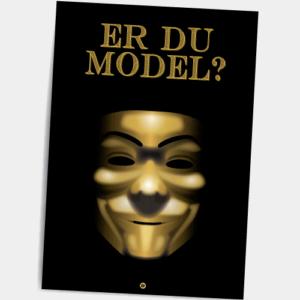Postkort_er_du_model-1