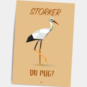 Postkort_storker_du_mig