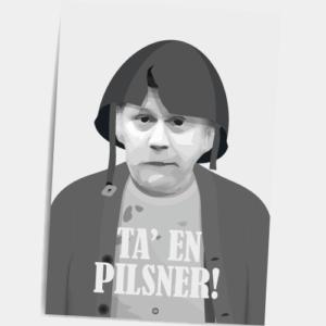 Postkort_ta_en_pilsner-1