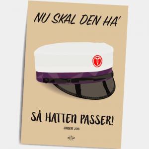 Studenterhue_postkort_hg_lilla-300x300
