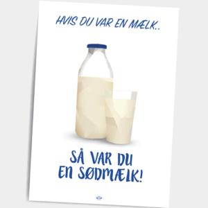 hvis-du-var-en-maelk_postkort-2