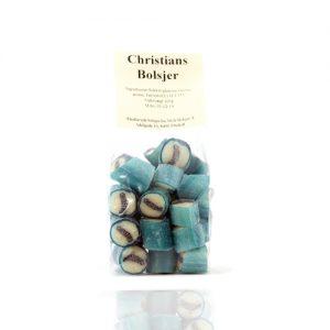 christiansbolsjer