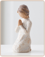 27158-WillowTree-PrayerPeace-left