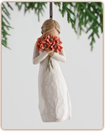 27274-WillowTree-SurroundedByLove-Ornament