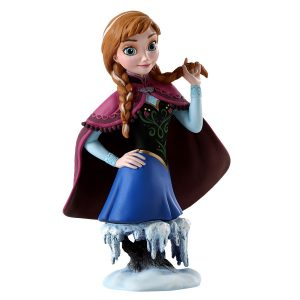 disney_tradition_-_anna_from_frozen_4042561a