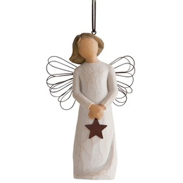 angel-of-light-ornamant-h10