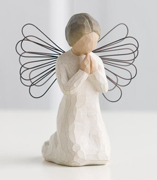 angel-of-prayer-h-10-5-cm