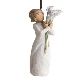 beautiful-wishes-ornament